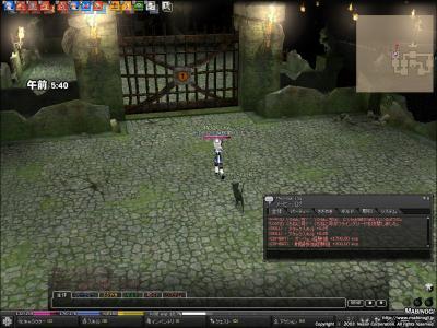 mabinogi_2008_10_06_004.jpg