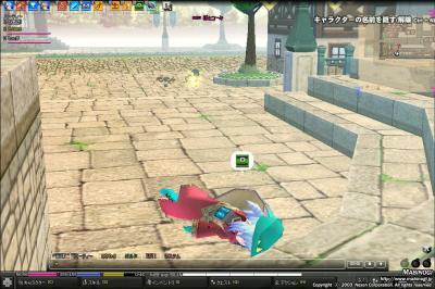 mabinogi_2008_10_12_029.jpg