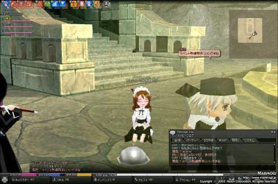 mabinogi_2008_10_27_019.jpg