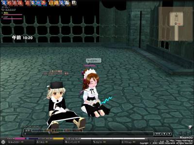 mabinogi_2008_10_27_031.jpg