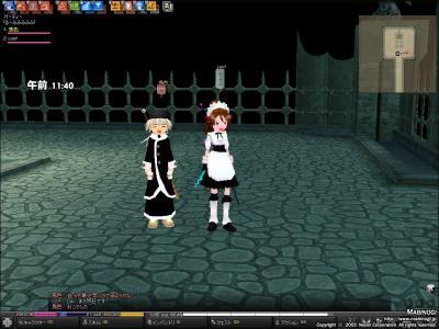 mabinogi_2008_10_27_036.jpg