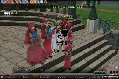 mabinogi_2008_11_04_033.jpg