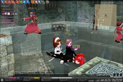 mabinogi_2008_11_04_040.jpg