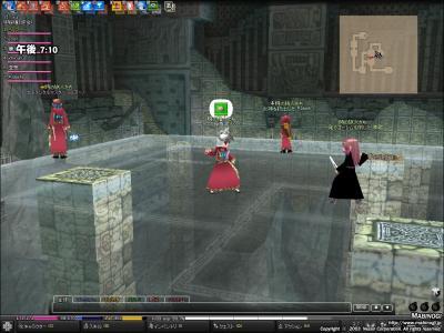 mabinogi_2008_11_04_045.jpg
