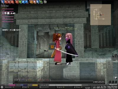 mabinogi_2008_11_04_051.jpg