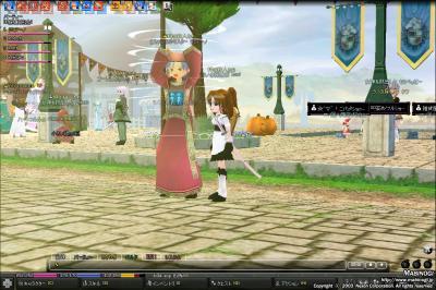 mabinogi_2008_11_04_057.jpg
