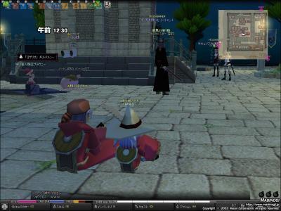 mabinogi_2008_11_16_020.jpg
