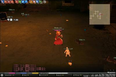 mabinogi_2008_12_01_004.jpg