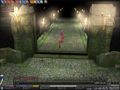 mabinogi_2008_12_02_007.jpg