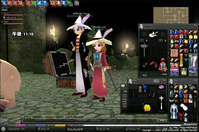 mabinogi_2008_12_02_016.jpg