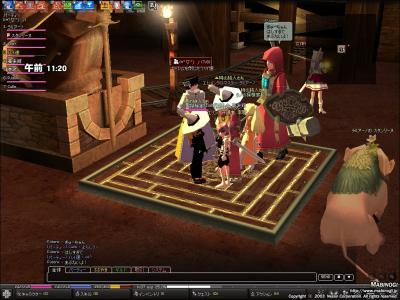 mabinogi_2008_12_02_021.jpg