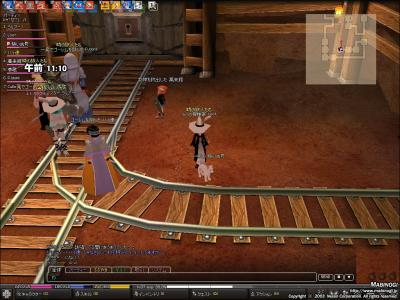 mabinogi_2008_12_02_023.jpg