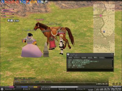 mabinogi_2008_12_02_025.jpg