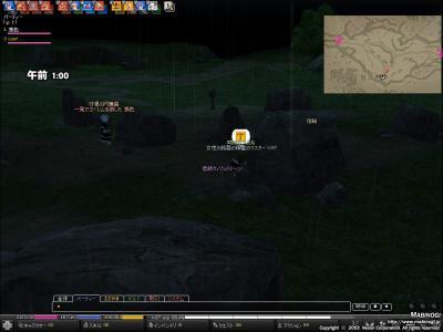 mabinogi_2008_12_10_032.jpg