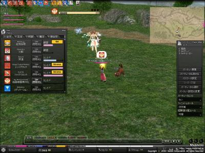 mabinogi_2008_12_11_004.jpg