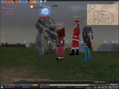 mabinogi_2008_12_11_014.jpg