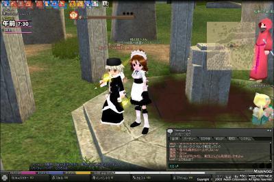 mabinogi_2008_12_19_001.jpg