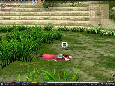 mabinogi_2009_01_10_024.jpg