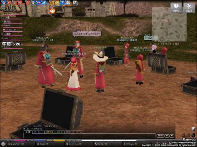 mabinogi_2009_01_11_083.jpg