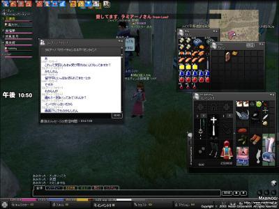 mabinogi_2009_02_08_003.jpg