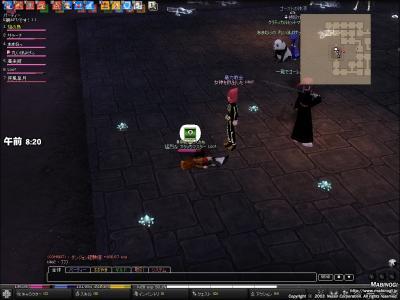 mabinogi_2009_03_09_047.jpg