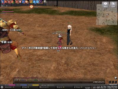 mabinogi_2009_03_30_011.jpg
