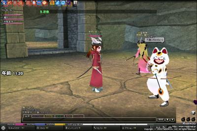 mabinogi_2009_05_02_005.jpg