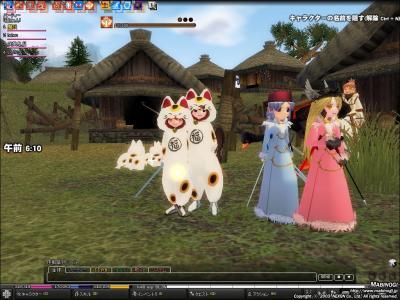 mabinogi_2009_05_03_010.jpg
