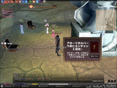 mabinogi_2009_05_11_006.jpg