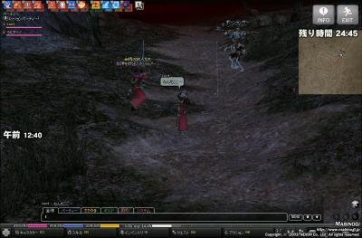 mabinogi_2009_05_12_012.jpg