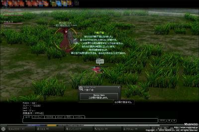 mabinogi_2009_05_14_042.jpg