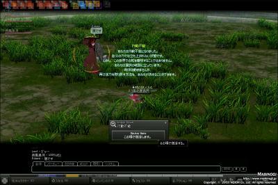 mabinogi_2009_05_14_044.jpg