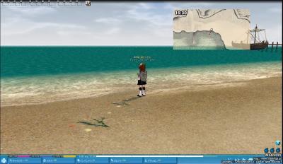 mabinogi_2009_06_26_002.jpg