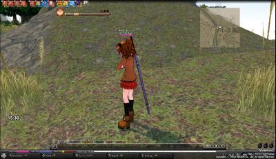 mabinogi_2009_10_15_004.jpg