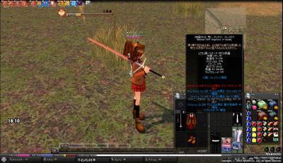 mabinogi_2009_10_15_005.jpg