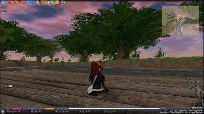 mabinogi_2009_10_26_004.jpg
