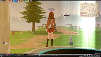 mabinogi_2009_10_26_010.jpg