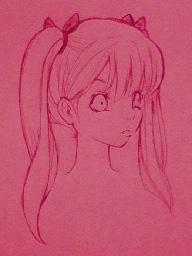 071108_2340~01girl.jpg