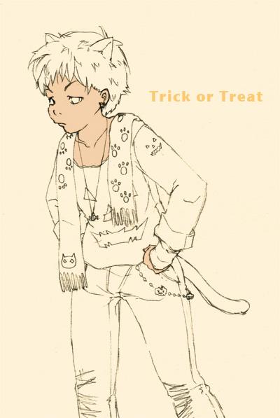 halloweenman1.jpg