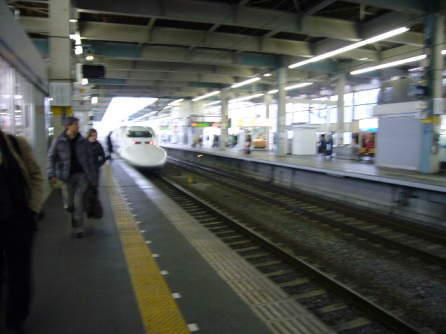 20061211192352.jpg