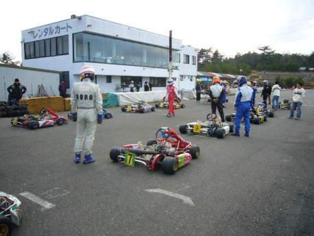 20061218193221.jpg