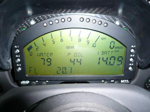 20071126010209.jpg