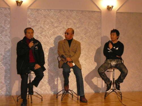 2007.12.18 blog 1