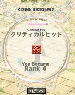 CriticalHItR4