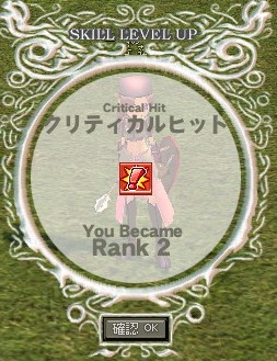 CriticalHItR2