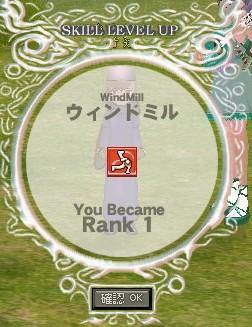 WindMill R1