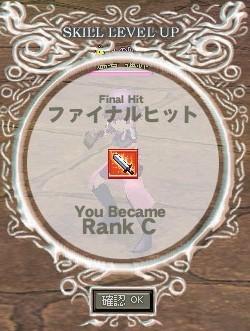 FinalHit RC