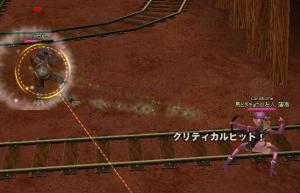 M070201_01.jpg