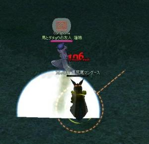 M070417_01.jpg