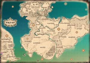 WorldMap (2007-09-20)